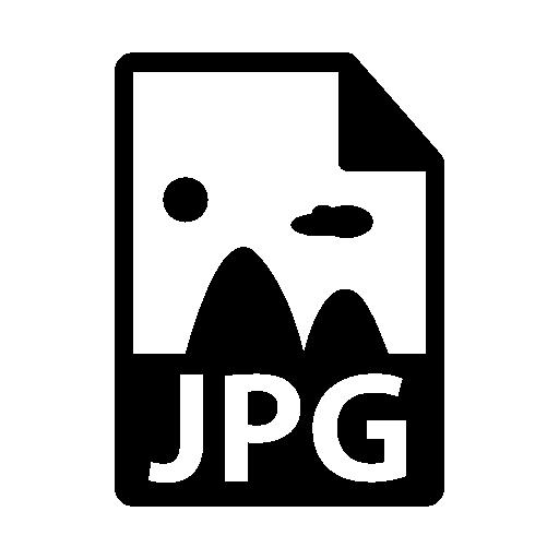 Pc080115